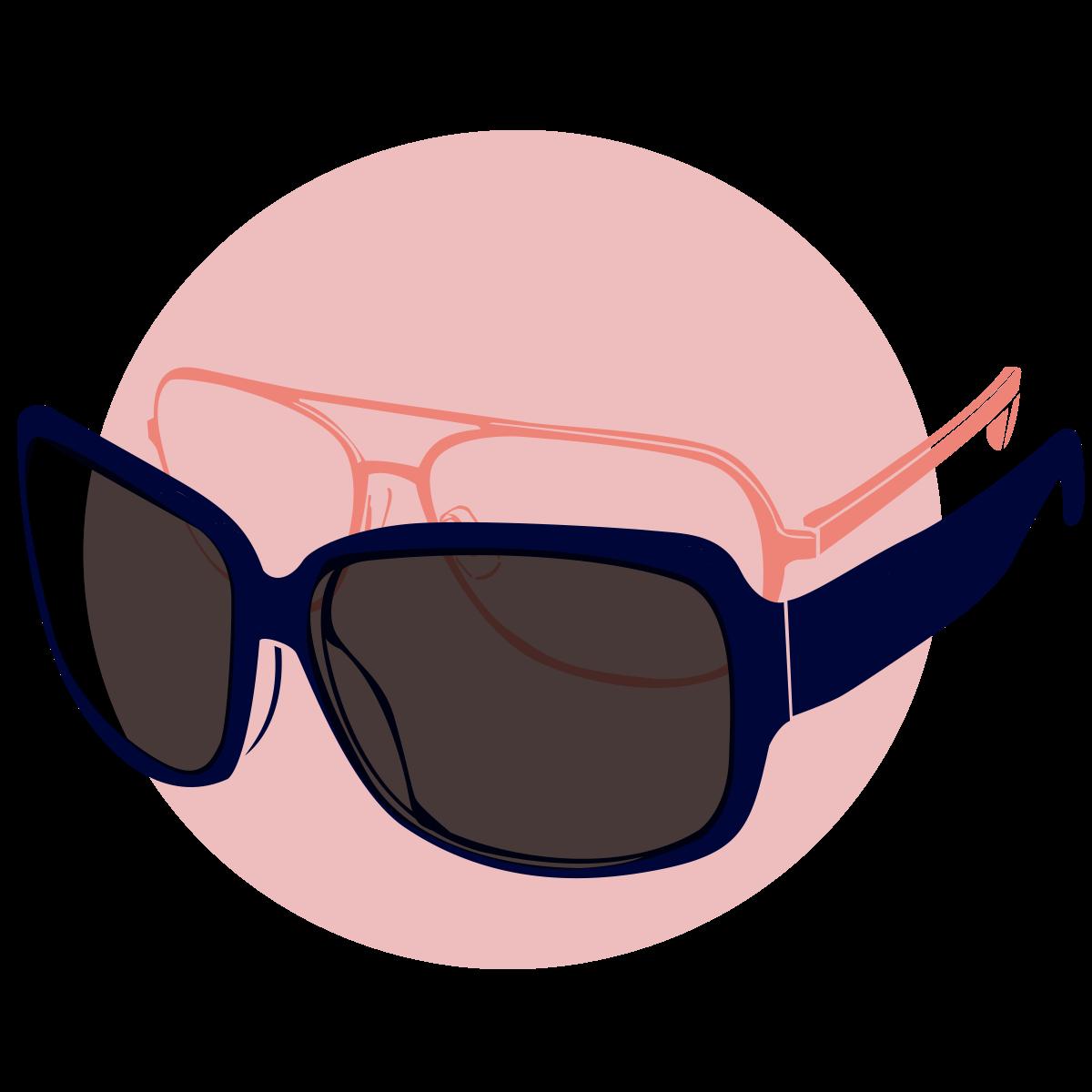 Silmälasien Linssien Laatu
