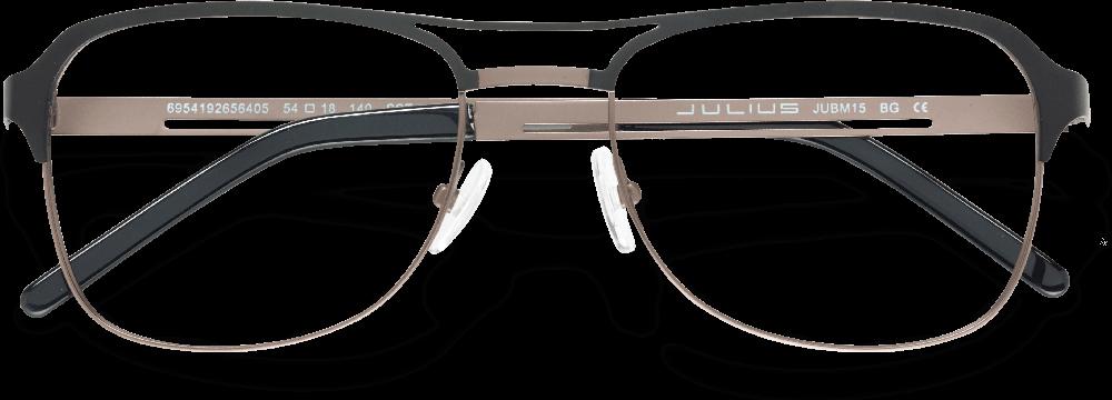 Silmälasit saa nyt myös verkosta – Instrumentariumin ja Nissenin verkkokaupat uudistuivat