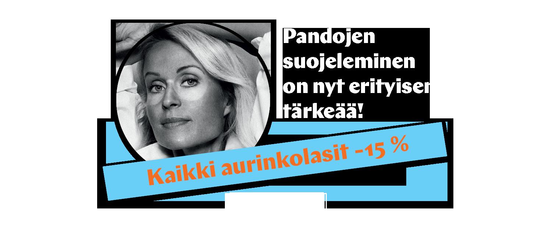 https://www.nissen.fi/media/wysiwyg/NISSEN/cms/pandat_karuselli_text_20190425.png