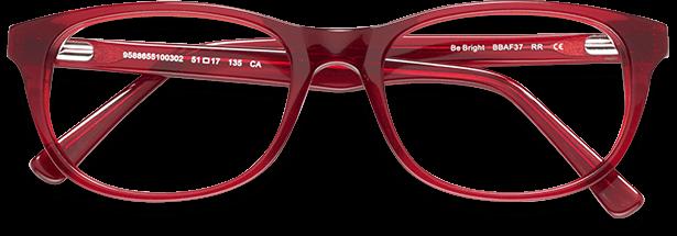 Opiskelija-alennusta silmälaseista