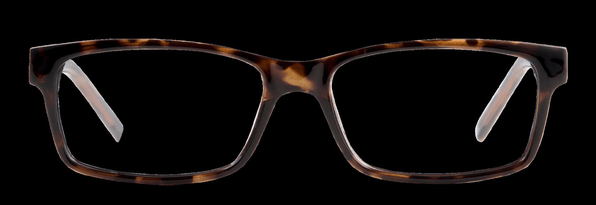 silmälasivakuutus