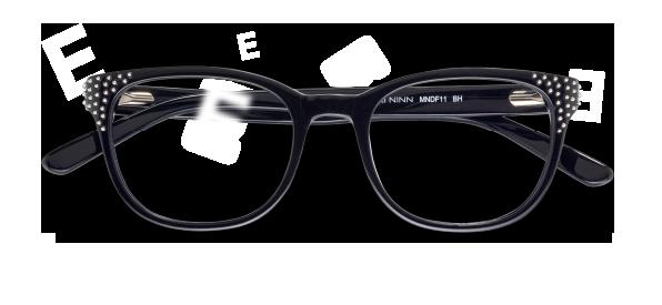 Kaupallinen yhteistyö Nissen: Yllättikö silmälasien loppulasku taas? Mikä niissä laseissa oikein maksaa?
