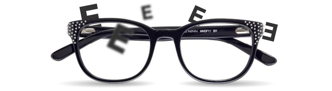Silmälääkäripalvelut