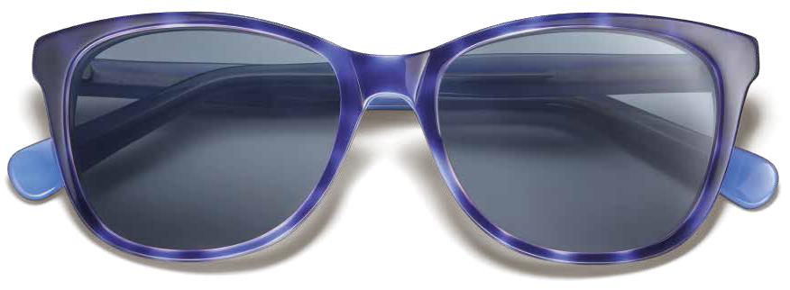Nissen - Selkeät hinnat - Nissen Optikko 751087227f